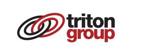 TRITON-LOGO
